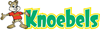 Preview of Logo - Green and Yellow with Kozmo - PNG