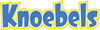 Preview of Knoebels Logo - Blue and Yellow (No Kozmo) - PNG