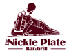 Preview of Nickle Plate - PNG