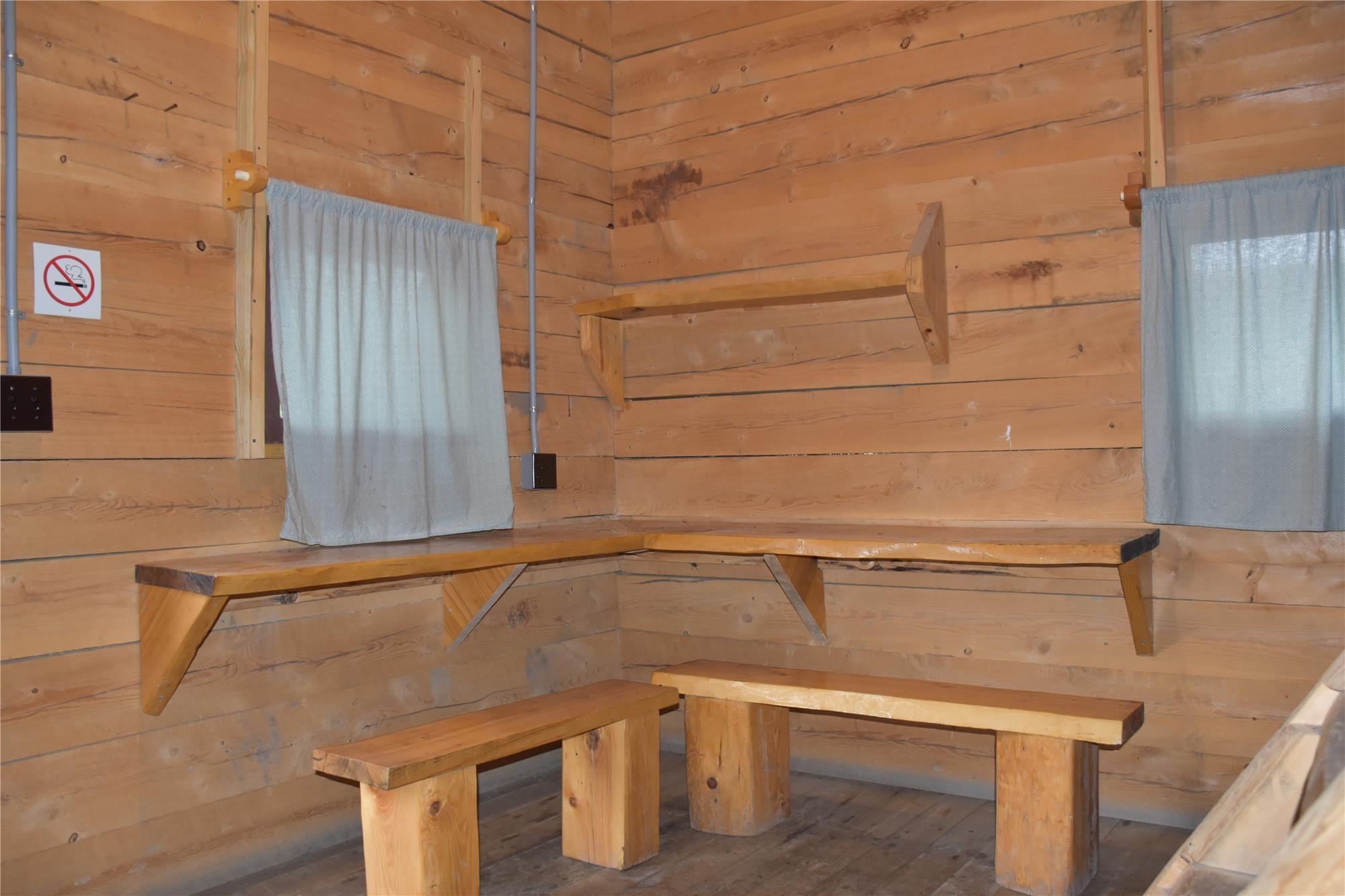 Knoebels Park Campground | Knoebels Amusement Resort