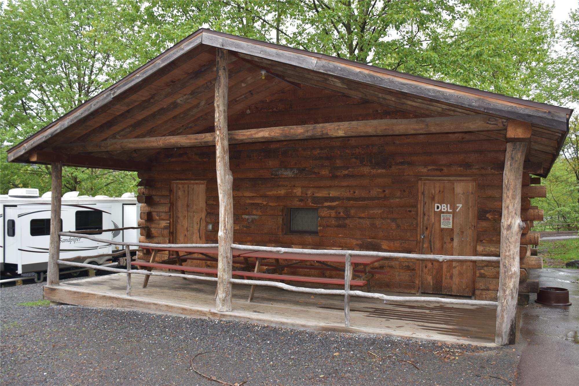 Knoebels Park Campground   Knoebels Amut Resort on knoebels impulse, knoebels log flume, knoebels amusement park,