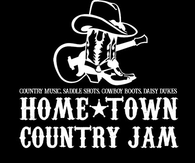 Hometown Country Jam