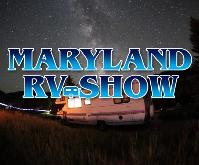 Maryland RV Show