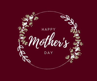 Mother's Day at Nickel Plate Bar & Grill