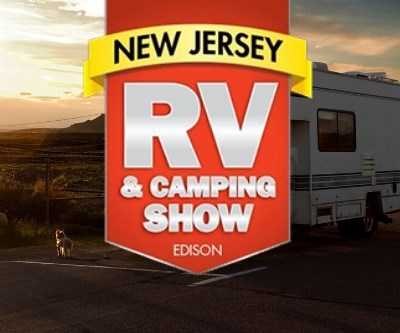 New Jersey RV & Camping Show
