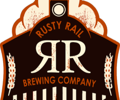 Rusty Rail Scavenger Hunt