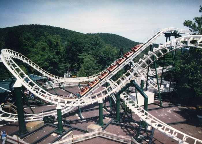 Hotels Near Knoebels Amut Park - All About The Hotel on