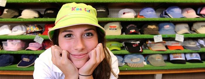 Shop | Knoebels Amut Resort Knoebels Amut Park Campground Map on